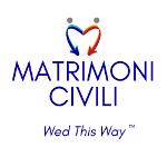 Wedding Planner - Matrimoni Civili