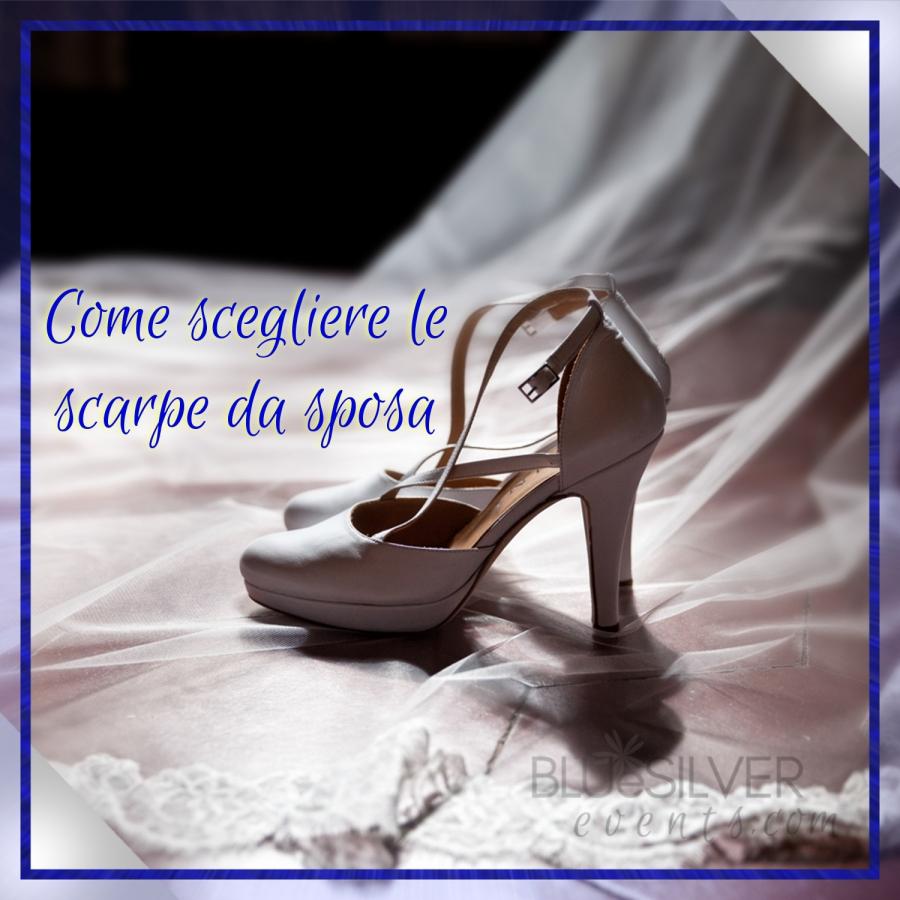 Come Scegliere Le Scarpe Da Sposa.Wedding Planner Matrimoni Civili Come Scegliere Le Scarpe Da Sposa